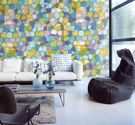 Außergewöhnlich Gestalten by Wohnzimmer Wandgestaltung W 228 Nde Gestalten Wandfarben Ideen