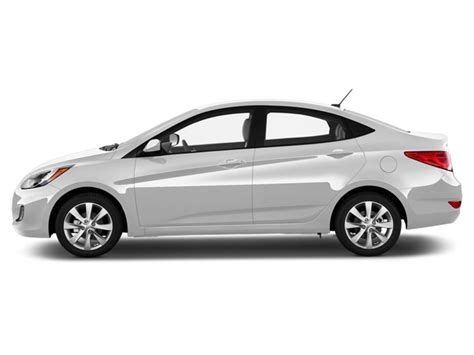 hyundai accent specifications car specs auto