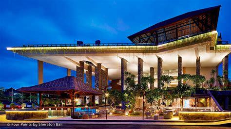 best budget hotels in bali bali s most popular budget resorts