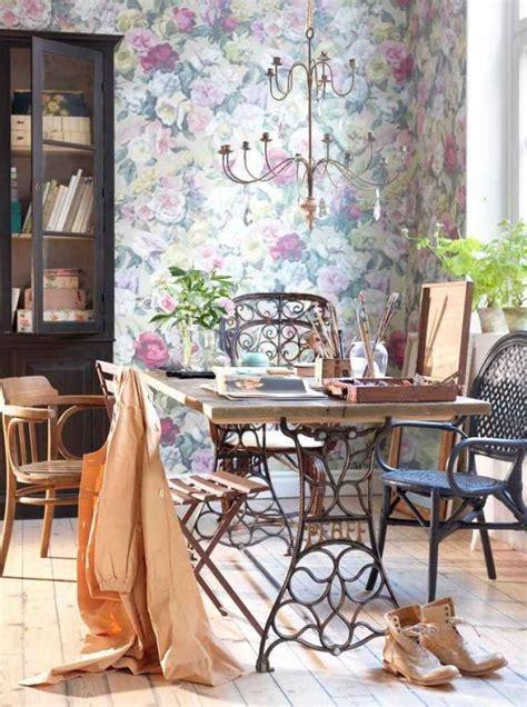 11455 best Best of Bohemian Interiors images on Pinterest