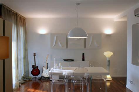 Foto Sala Da Pranzo by Foto Sala Da Pranzo Di Architag Studio Architettura