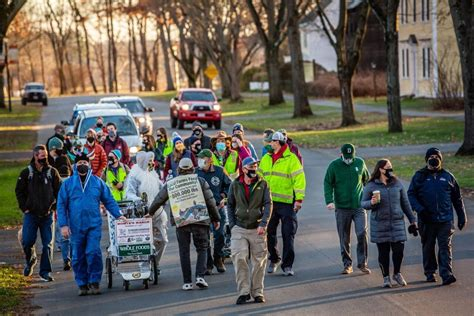 Monte's March raises record-breaking donation for Food ...