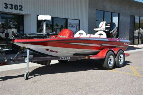 Century Bass Boats by 2017 Bass Cat Sabre Ftd 18 Foot 2017 Century Boat In