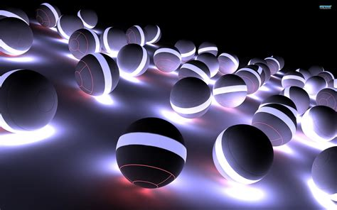 3d Wallpapers Free by 3d Wallpapers Free To