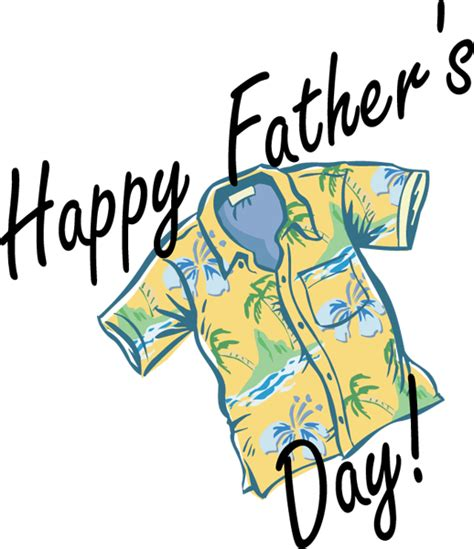 Happy Fathers Day Clipart Happy Fathers Day Clipart Cliparts Co