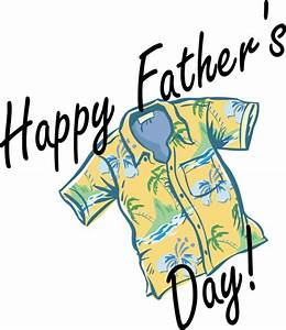 Happy Fathers Day Clipart - Cliparts.co