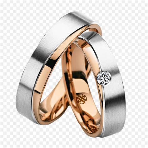 wedding ring marriage diamond ring png download 2000