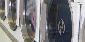 Machine à Laver Qui Sent Mauvais : comment nettoyer une machine caf nespresso 8 tapes ~ Medecine-chirurgie-esthetiques.com Avis de Voitures