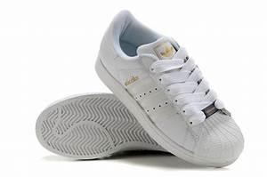 chaussures adidas homme nouvelle collection With déco chambre bébé pas cher avec basket adidas fleuri