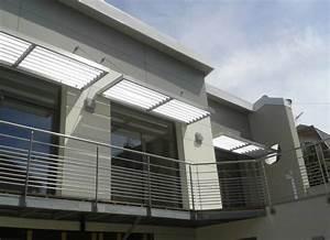 Renovation Hangar En Habitation : transformation d 39 un hangar en habitation ~ Nature-et-papiers.com Idées de Décoration