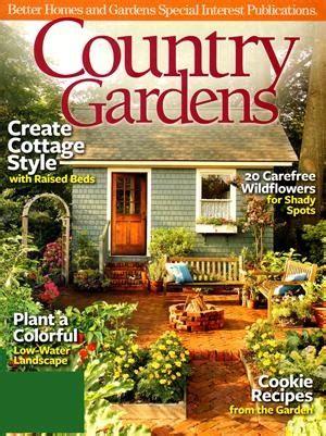 plant magazines free 7 best images about home gardening magazines on pinterest backyard retreat wood magazine