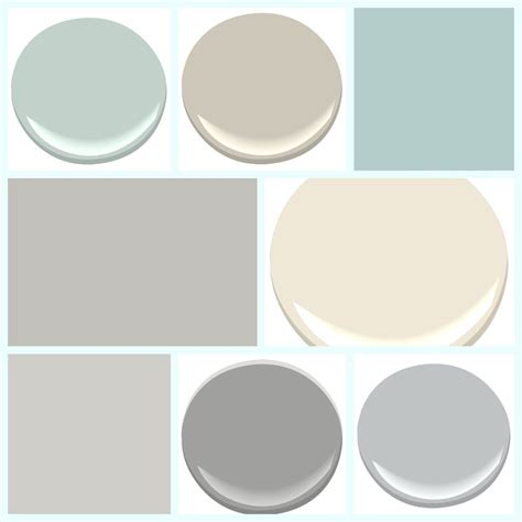 my palette top row palladian blue benjamin