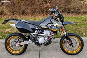 Suzuki 400 Drz Sm : mrd z pro exhaust systems now available for the drz400sm and drz400s wr250r ~ Melissatoandfro.com Idées de Décoration