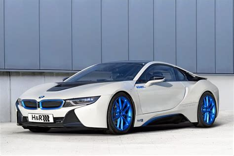 Bmw Electric Sports Car bmw i8 repin this and join me at http tomhandy co