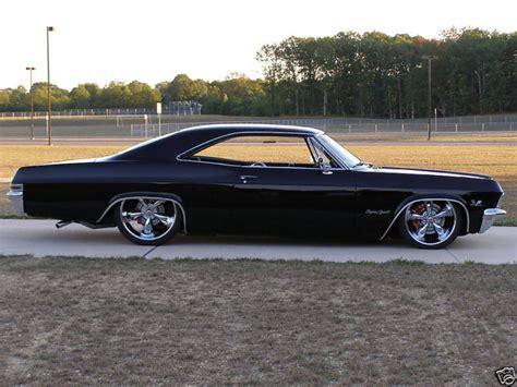 65 Impala SS | Steve Ferrante | Flickr