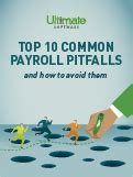 10 Common Resume Pitfalls To Avoid by Top 10 Common Payroll Pitfalls And How To Avoid Them