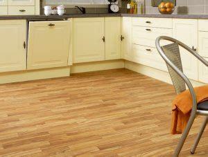 cushion flooring kitchen cushion vinyl flooring in nairobi 3047