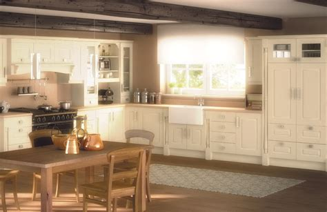 classic kitchens cardiff  mcleod kitchens cardiff