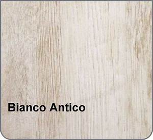 Pavimento Pvc: effetto legno spazzolato maxiplancia
