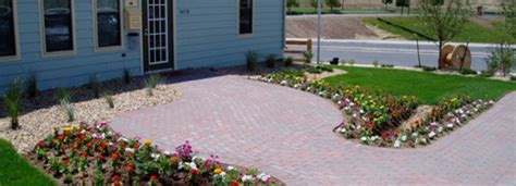 Denver Pavers  Pavers Colorado  Paver Patios  Services. Patio Contractors Buffalo Ny. Patio Chairs Jysk. Patio Table Glass Top Clips. Patio Decorating Ideas Images. Patio Restaurant Tables. Patio Deck Footings. Patio Set Covers B&q. Patio Homes Irmo Sc