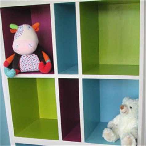 renover une chambre rénover et relooker un meuble pour une chambre de bébé