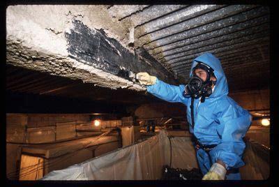 asbestos works asbestos removal asbestos hobbies