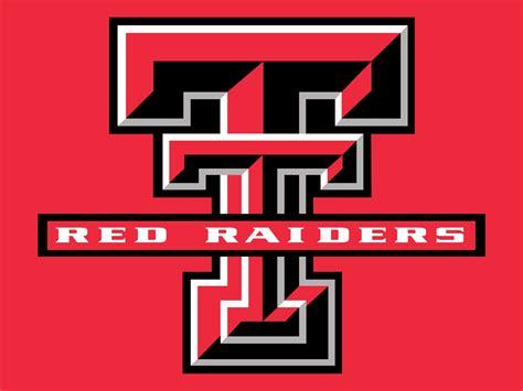 Texas Tech University Shpe