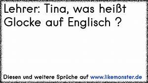 Was Heißt Waschbecken Auf Englisch : lehrer tina was hei t glocke auf englisch tina h wei nich lehrer bell tina wuff wuffxd ~ Yasmunasinghe.com Haus und Dekorationen