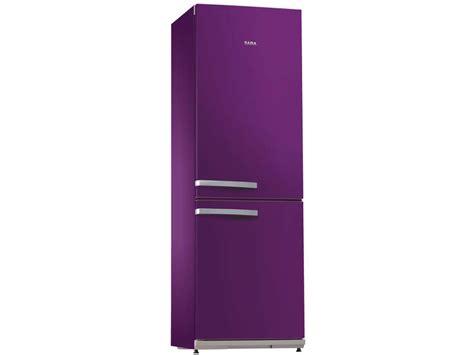 refrigerateur 1 porte pas cher design refrigerateur 1 porte pas cher 58 refrigerateur www6 info