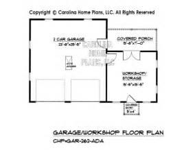 garage floor plans free garage workshop plans pdf woodworking