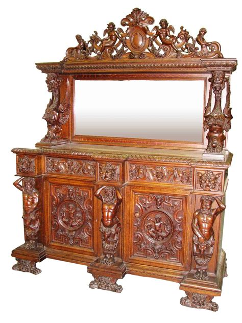 restoring  antique wood furniture decoration channel