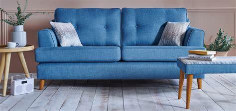 stunning blue sofas sofasofa