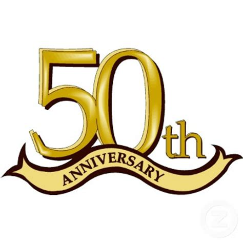 Image result for   fiftieth wedding anniversary