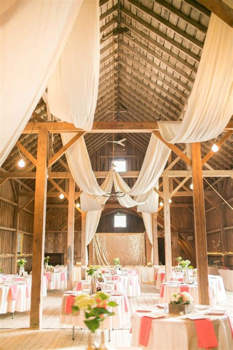 rustic wedding venues  madison wisconsin