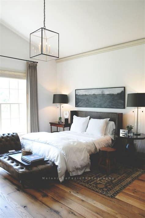 amazing masculine bedroom design ideas interior god