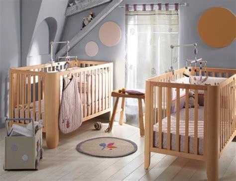 deco chambre bebe fille pas cher la chambre bébé mixte en 43 photos d 39 intérieur