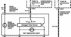 Honda Civic Power Window Wiring Diagrams : free auto wiring diagram 1997 honda civic rear window ~ A.2002-acura-tl-radio.info Haus und Dekorationen