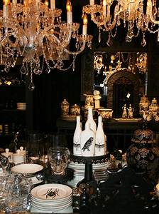 Pinterest Decoration : ciao newport beach halloween display at roger 39 s gardens ~ Melissatoandfro.com Idées de Décoration