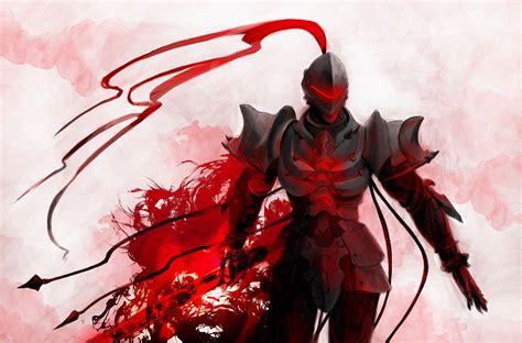 anime fate zero add anime fate zero wallpaper and background image 1500x988 id
