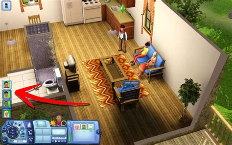 how to create a house of sim on the sims 15 steps