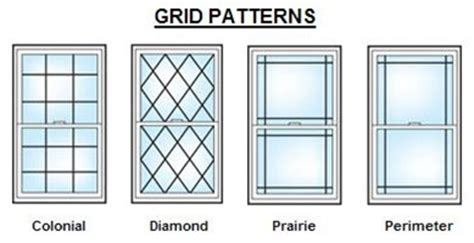 discount awning  construction windows price buy  construction windows