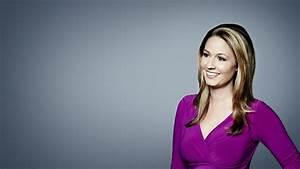 CNN Profiles - Jennifer Gray - Weather Correspondent - CNN.com