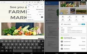 Google docs apk 162921330 android latest version for Google docs for android apk