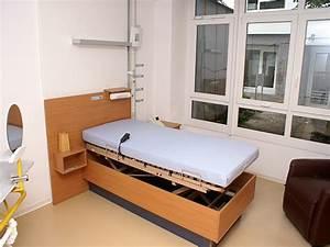 Jugendliche Betten : betten kommunalverband f r jugend und soziales baden ~ Pilothousefishingboats.com Haus und Dekorationen