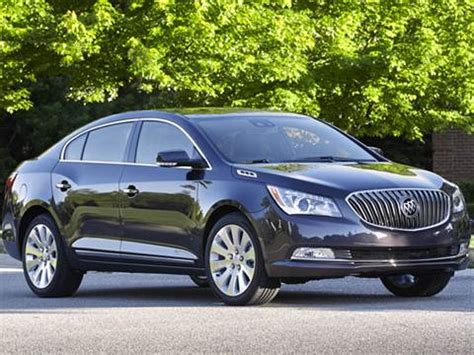 personalized sale 2014 buick lacrosse pricing ratings reviews kelley