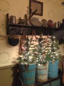 18 best images about christmas trees colonial primitive country design on pinterest trees