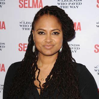 Selma Director Ava DuVernay Calls Sony Emails 'Sickening ...