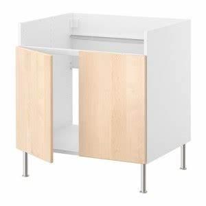 Ikea Spüle Mit Unterschrank : ikea unterschrank f domsj sp le 2 ~ Watch28wear.com Haus und Dekorationen
