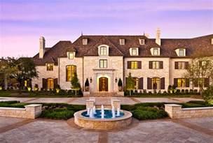 home design dallas dallas mansion home bunch interior design ideas