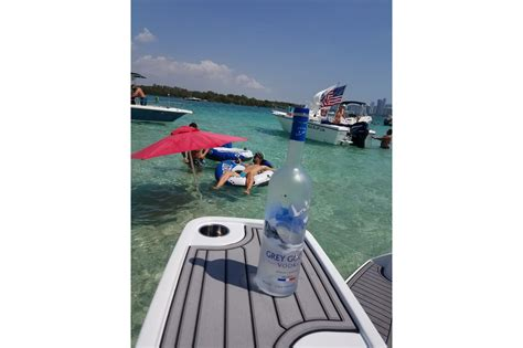 Boat Rental Miami Miami Fl by Boat Rental Boat Rental Miami